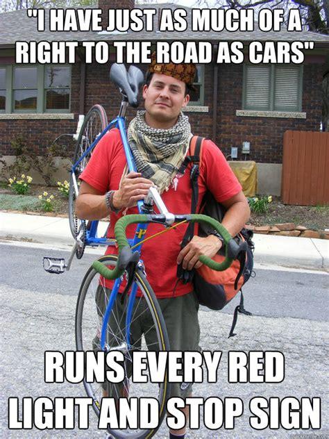 Biker Memes - scumbag biker memes quickmeme