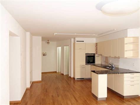 wohnzimmer und küche design offene wohnzimmer k 252 che