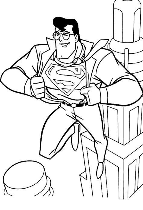Free Superman Logo Generator, Download Free Clip Art, Free