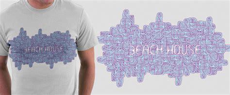 beach house band beach house band shirt joseph ekloff