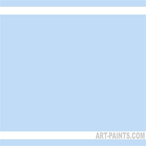 pale blue color pale blue marvy paintmarker marking pen paints 5901