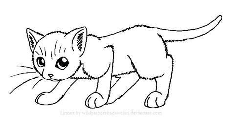 bad cat coloring page colouring pages cats funny cat coloring pages cat coloring