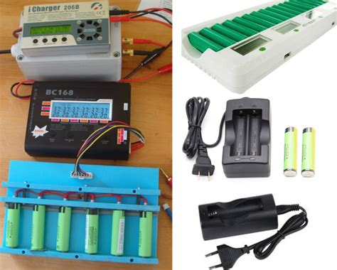 Charger Aki Lawren Automatic 12v Battery Charger 1 paket komputer bandung charger aki 12v charger lithium