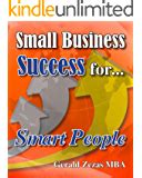 Spectrum Series Books For Mba Ou by Starting Your Own Business An Entrepreneur S