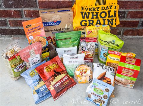 whole grains day whole grain day giveaway slewholegrains chocolate