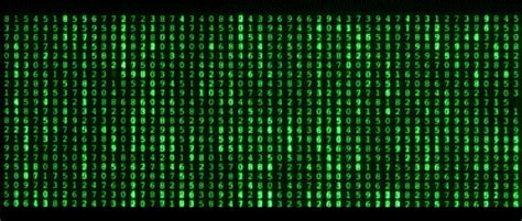 matrix gif wallpaper windows 7 another heinous invention the signal jamming system