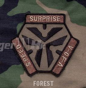 fuck yo couch patch msm trigger pull logo patch forest airsoft tiger111hk area