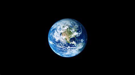 earth wallpaper high resolution iphone 2560x1440 ios 11 earth 4k 1440p resolution hd 4k