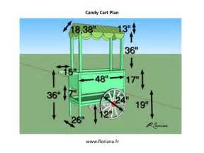 Outdoor Wood Furniture Building Plans by 1000 Images About Carros Y Diy On Pinterest Flats Bespoke And Candy Bars