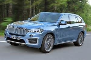 X2 Bmw Bmw X2 And Exclusive Pictures Auto Express