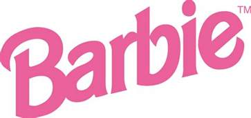 File:BARBIE LOGO alt.svg   Wikimedia Commons