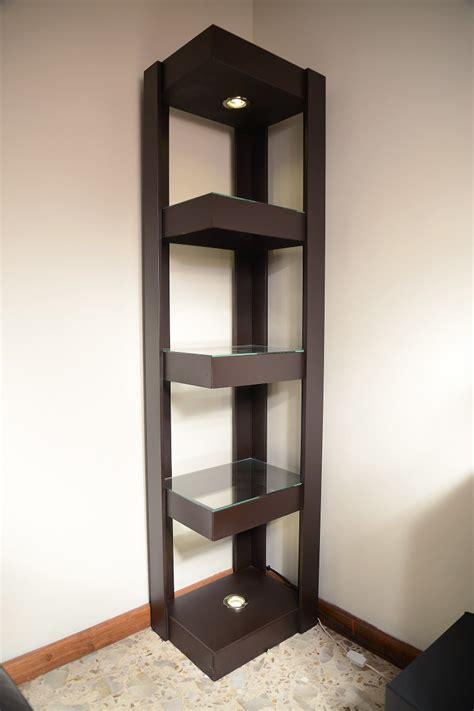 imagenes de esquineros minimalistas esquinero de madera imagui