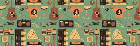 pattern photoshop music 40 noteworthy musical patterns for free naldz graphics
