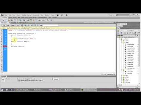 tutorial dompdf codeigniter reportes en pdf con php codeigniter doovi