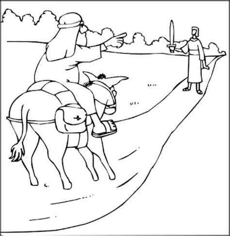 donkey coloring pages preschool 56 best vbs sonwest roundup images on pinterest