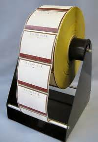 external roll holder – rh 500 | suppliers of label