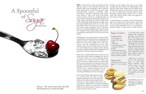 layout design article 22 best images about magazine layouts on pinterest