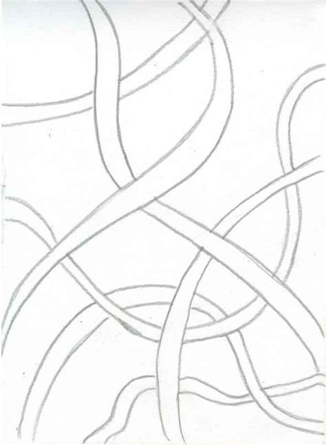 squidoo templates zendoodle templates grid source theraggededge lines