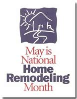 national home remodeling month home construction improvement