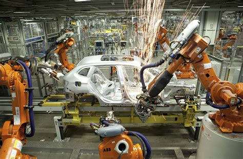 bmw 3 series assembly plant 1 million bmw cars assembled at plant