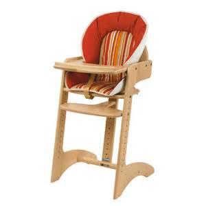 avis chaise haute en bois filou geuther chaises hautes