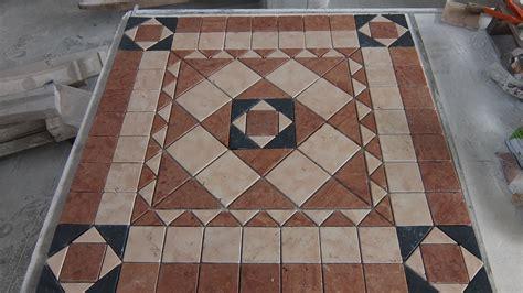 rosoni in marmo per pavimenti rosoni in marmo venduti a prezzi scontati