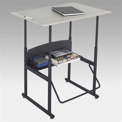 Computer Desk Height by Innovative Desks Office Furniture