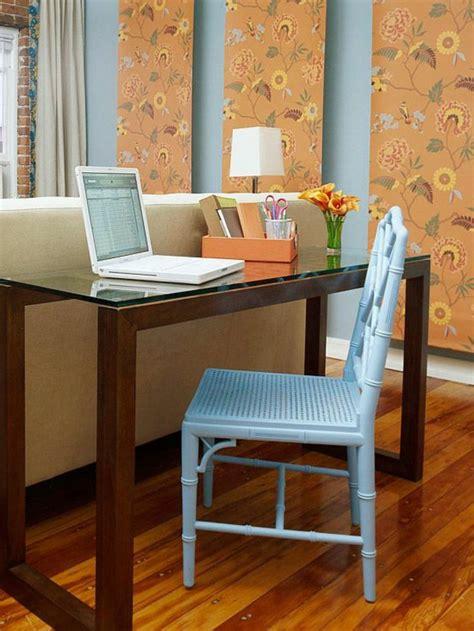 Le Plateau De Bureau En Verre Pour Votre Office 224 La Plateau De Bureau En Verre