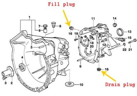 bmw m3 e46 parts diagram imageresizertool.com