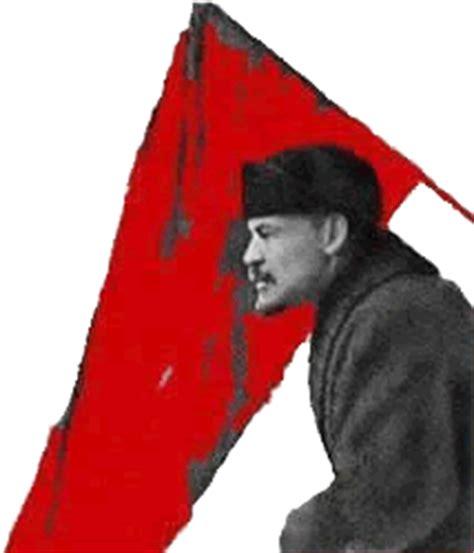 avanti popolo alla riscossa testo bandiera rossa
