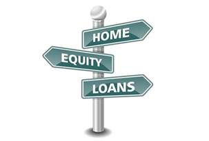 home equity loans in an overview texaslending