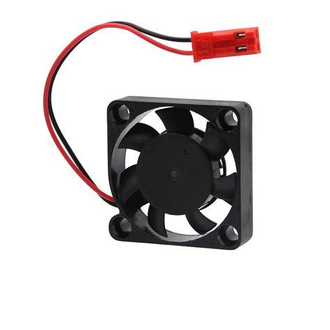 Acrylic For Raspberry Pi B Tqnmw v34 acrylic pi fan for raspberry pi 3 model b 2b