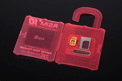 R Sim X Sim Purple Iphone 5g 5c 5s 6 Plus 6s jual r sim 10 rsim 10 r sim 10 unlock iphone i5 5s 5c i6 6