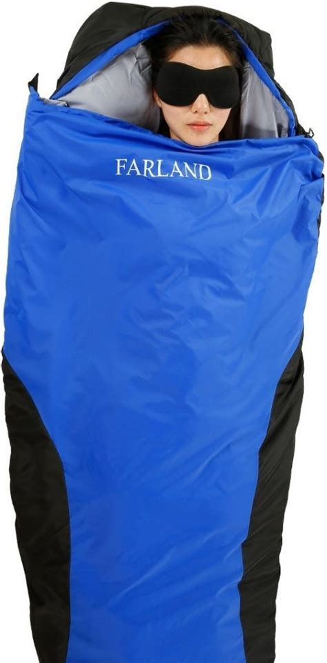 most comfortable sleeping bag 5 sleeping bags for ultralight cers backpackers