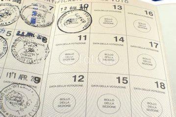 ufficio anagrafe cervia anagrafe servizi demografici comune di cervia