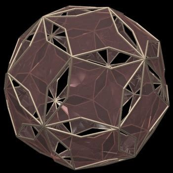 1000 Images About Poliedros On Platonic Solid - 1000 images about polyhedra poliedros on