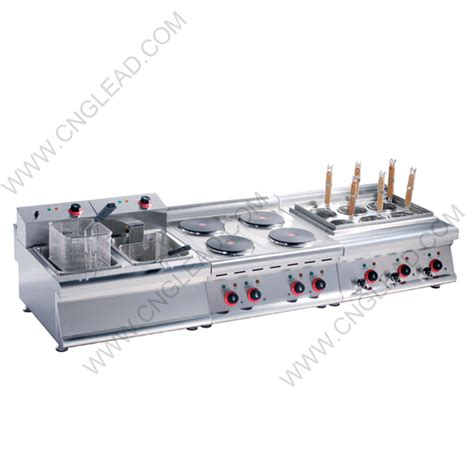 Kitchen Equipment Suppliers In Uae commercial restaurant equipment kitchen equipment