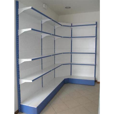 scaffale negozio scaffale per negozio scaffalatura negozio castellani shop