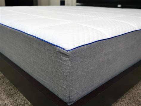 Mattress Vs by Nectar Vs Ghostbed Mattress Review