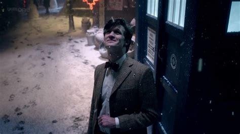 a christmas carol doctor who image 17930293 fanpop