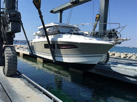 used boat loans nc 2015 jeanneau nc 9 power new and used boats for sale