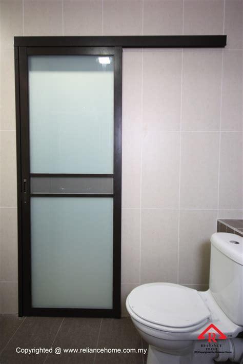 sliding door bathroom sliding door sliding door malaysia reliance
