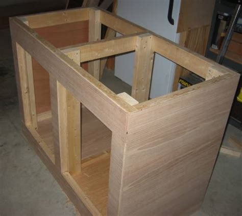 how to build a standing aquarium stand how to build how to build an aquarium