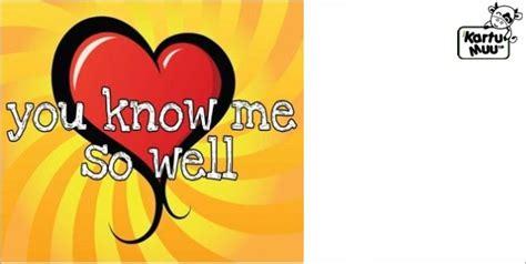ungkapan cinta contoh presentasi presentasi powerpoint