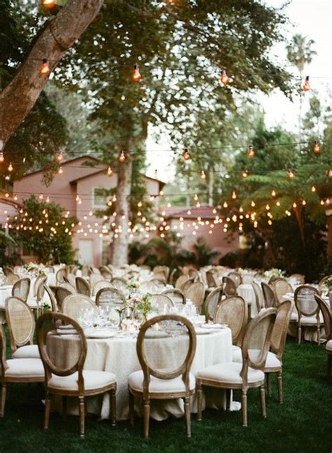 rustic outdoor wedding decoration ideas rustic wedding
