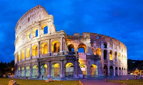rome and athens vacation with airfare from go today in athens groupon getaways