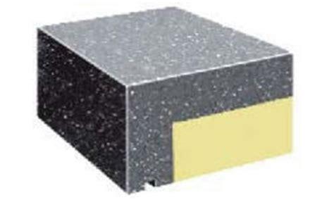 corian no drip edge silestone quartz kitchen worktops upstands quotes