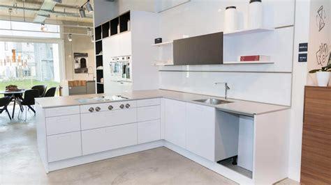 Arbeitsplatte Bauhaus 844 by Sale