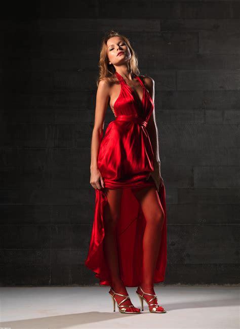 Lu Cb 100 luba dress 2009 12 12 003 xxxl