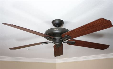 how do you balance a ceiling fan how to balance a ceiling fan gradschoolfairs com